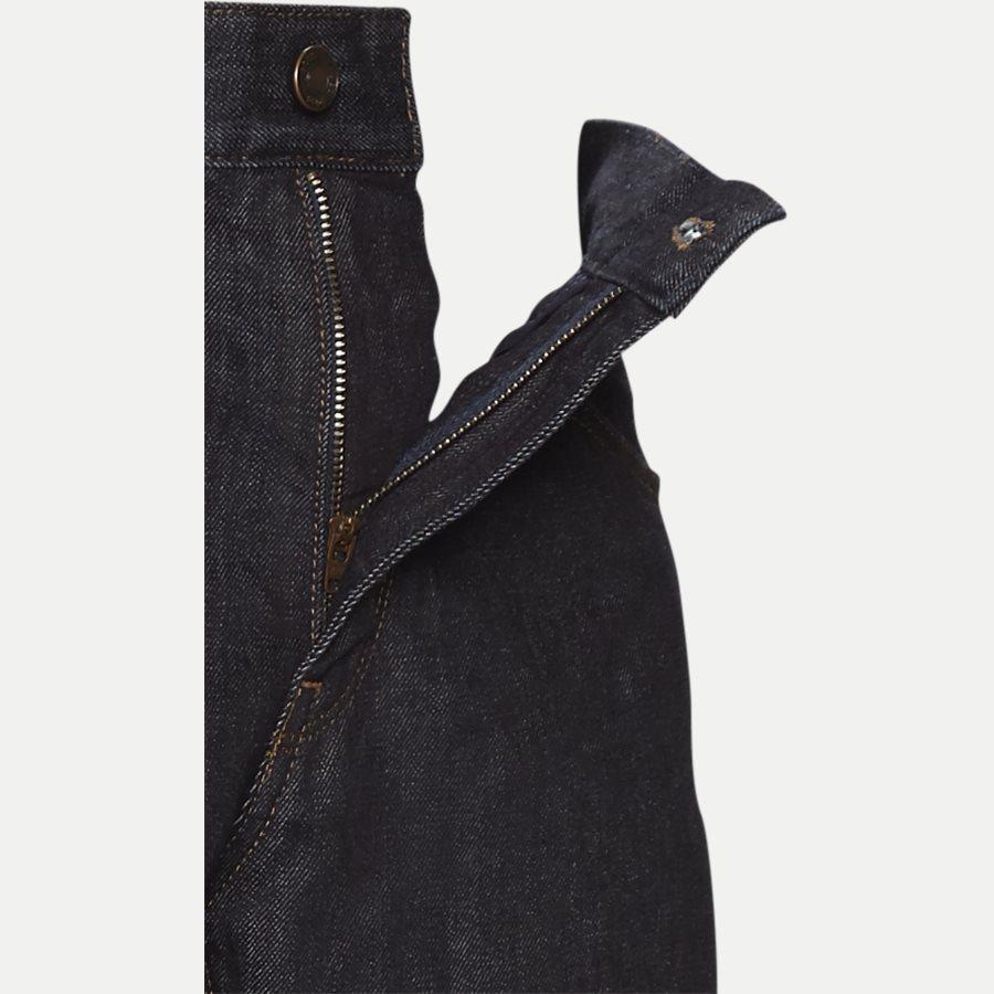 50293764 C-MAINE1 - C-Maine1 Jeans - Jeans - Regular - DENIM - 4