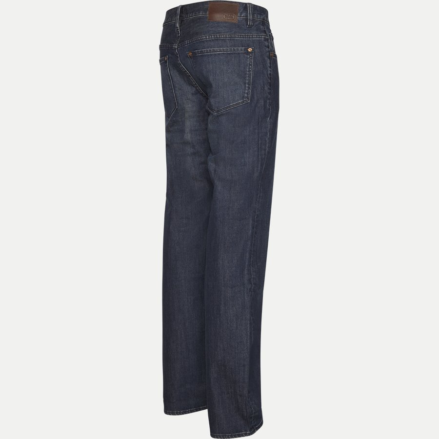 50307779 C-KANSAS - C-Kansas Jeans - Jeans - Relaxed fit - NAVY - 3