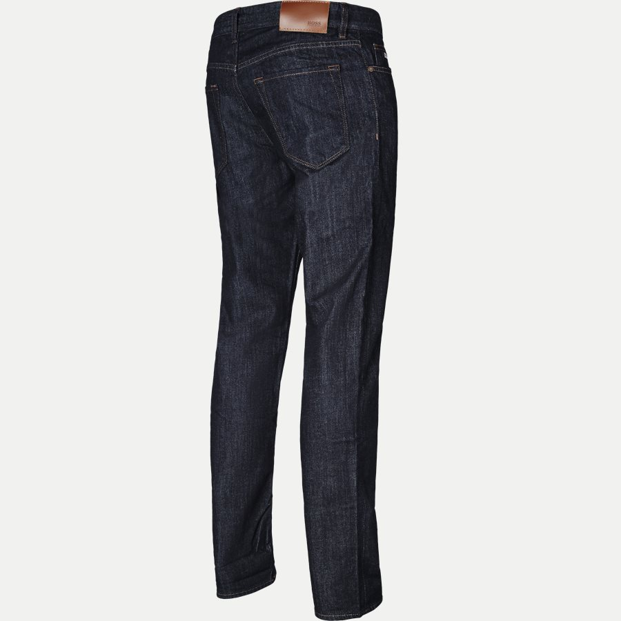 50302729 MAINE3 - Maine3 Jeans - Jeans - Regular - DENIM - 2