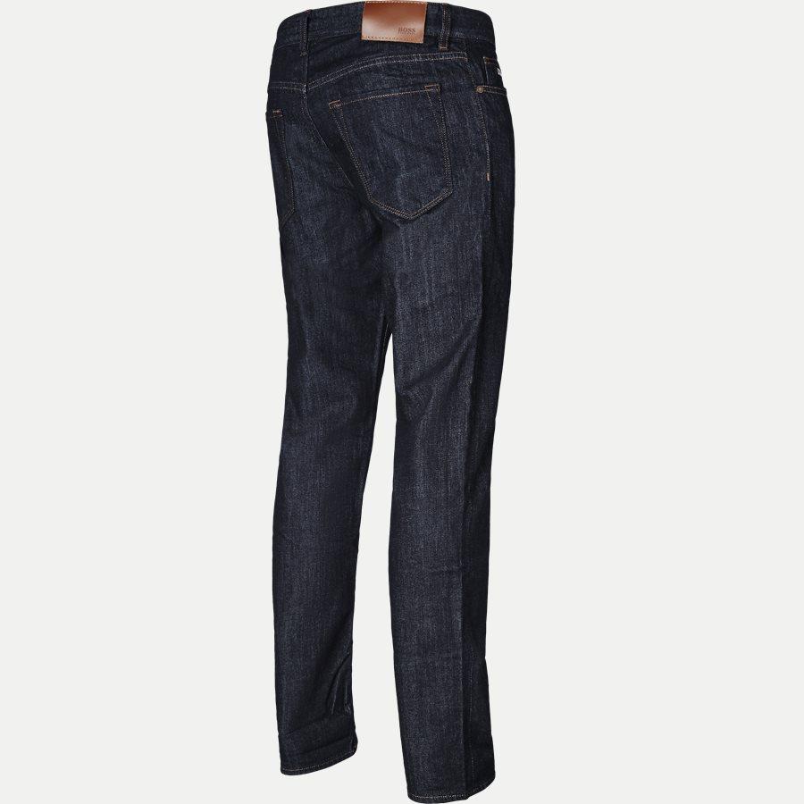 50302729 MAINE3 - Maine3 Jeans - Jeans - Regular - DENIM - 2
