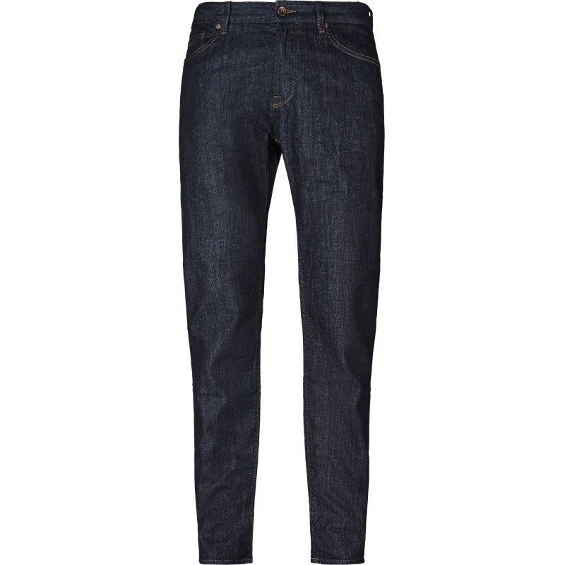 hugo boss – Hugo boss - maine3 jeans fra kaufmann.dk