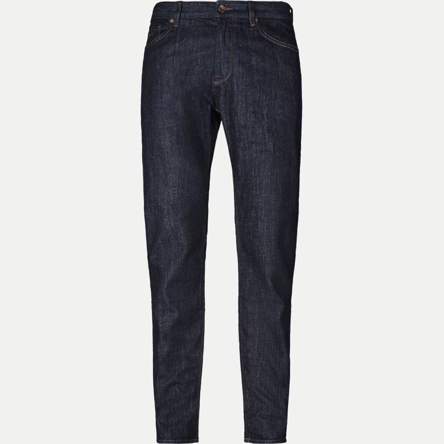 50302729 MAINE3 - Maine3 Jeans - Jeans - Regular - DENIM - 1