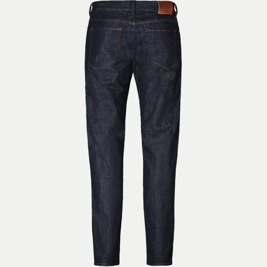 50302729 MAINE3 - Maine3 Jeans - Jeans - Regular - DENIM - 3