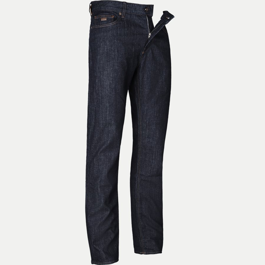 50302729 MAINE3 - Maine3 Jeans - Jeans - Regular - DENIM - 4