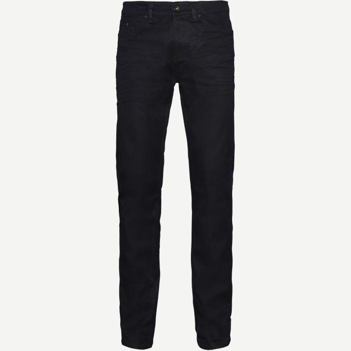 Delaware3 Jeans - Jeans - Slim - Blå