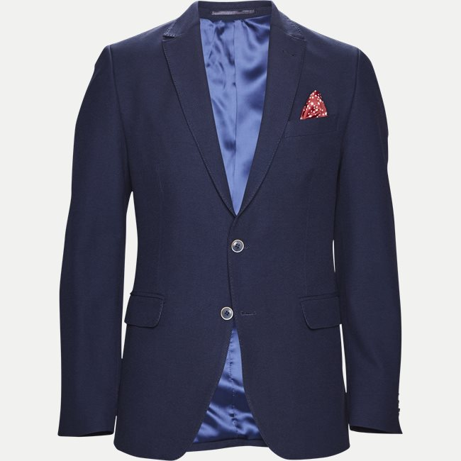 Regular Blazer