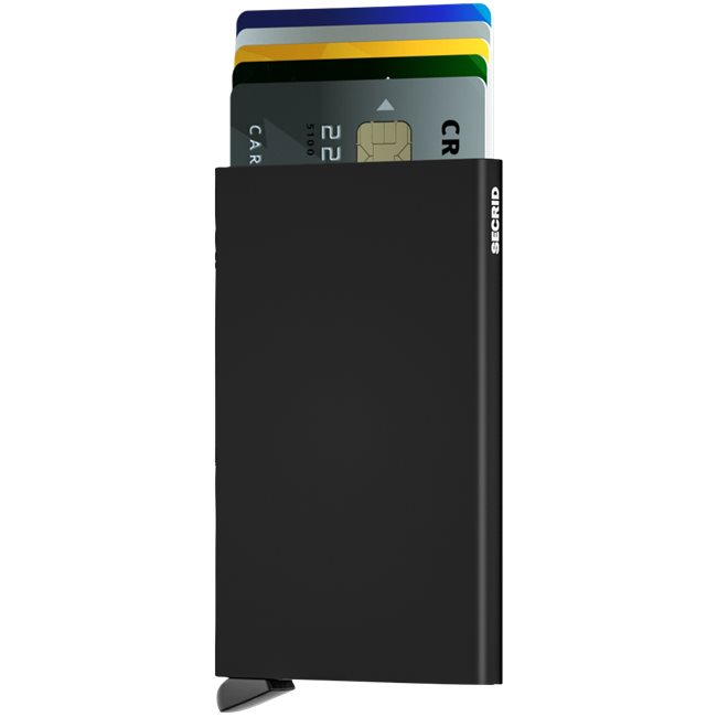 C-Cardprotector