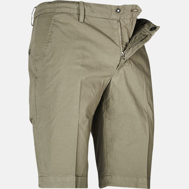 UP127 PS005 L80 shorts