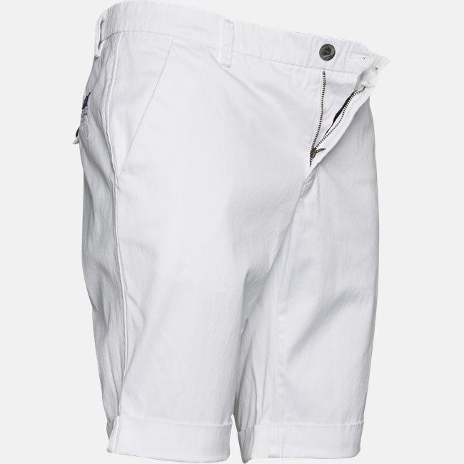 CE078 MILANO shorts
