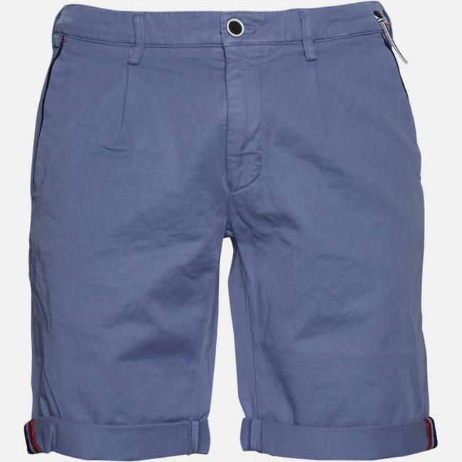 JER0B015 FLORIDABAY shorts