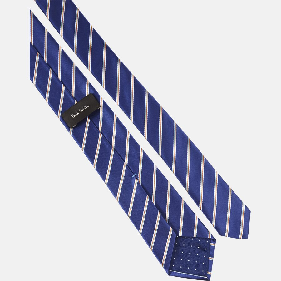 765L Z14 - 765L Z14 slips - Slips - COBOLT - 3