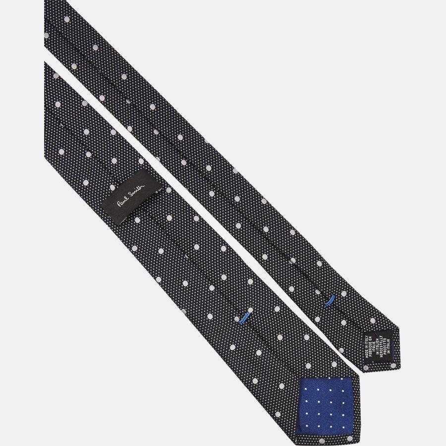 765L Z28 - 765L Z28 slips - Slips - BLACK - 3