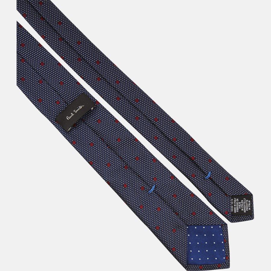 765L Z28 - 765L Z28 slips - Slips - NAVY - 3