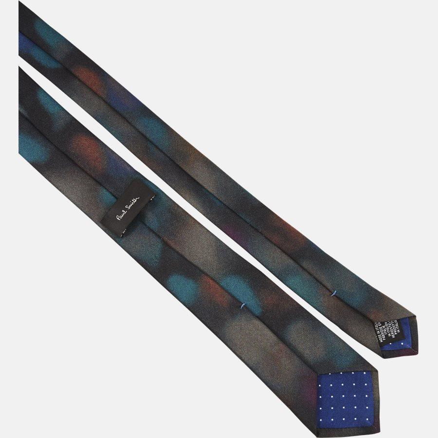 765L Z19 - 765L Z19 slips - Slips - MULTI - 3