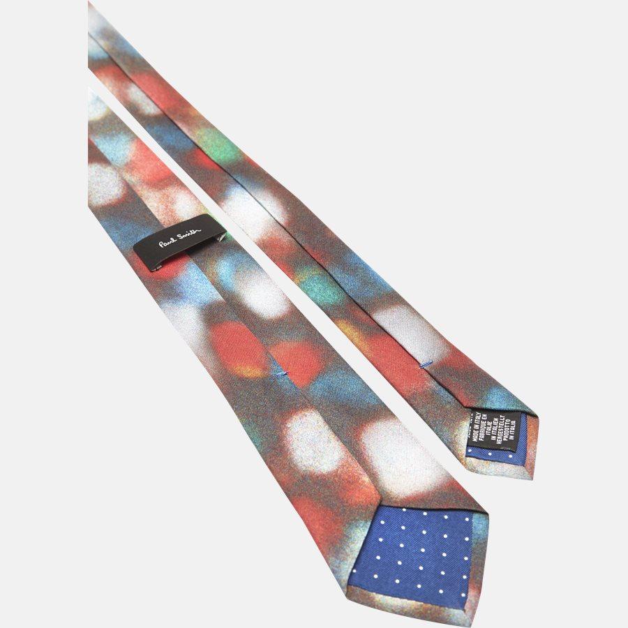 765L Z19 - 765L Z19 slips - Slips - NAVY - 3