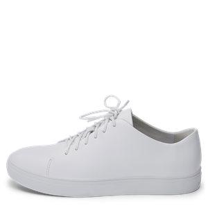 Yngve Sneakers Yngve Sneakers | Hvid