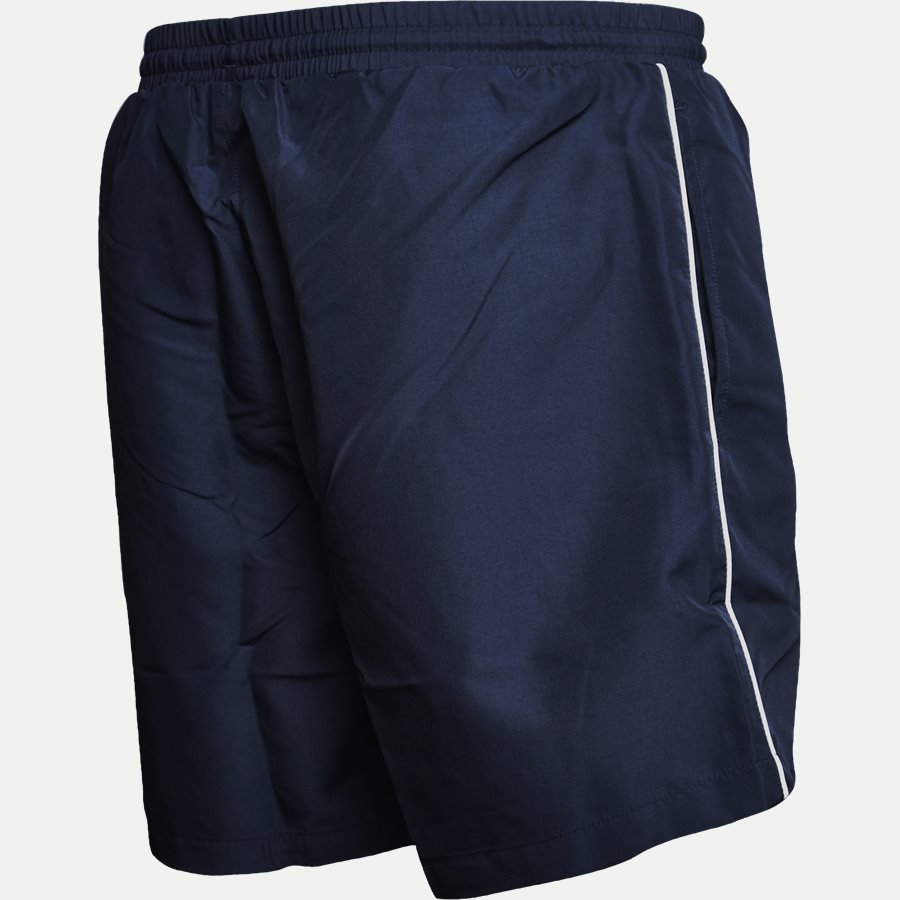 50220844 STARFISH - Starfish Badeshorts - Shorts - Regular - NAVY - 2
