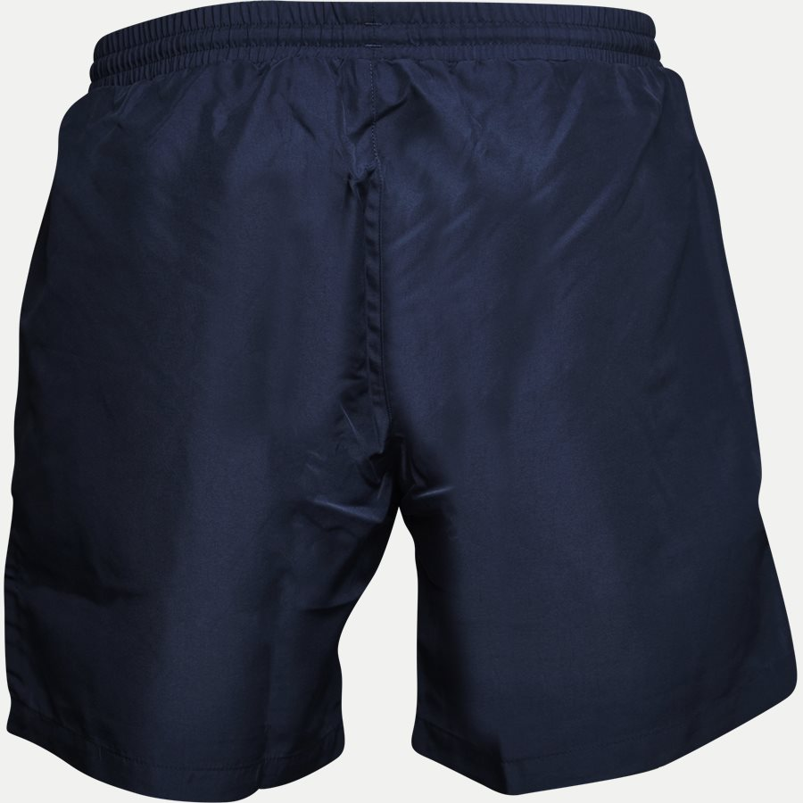 50220844 STARFISH - Starfish Badeshorts - Shorts - Regular - NAVY - 3
