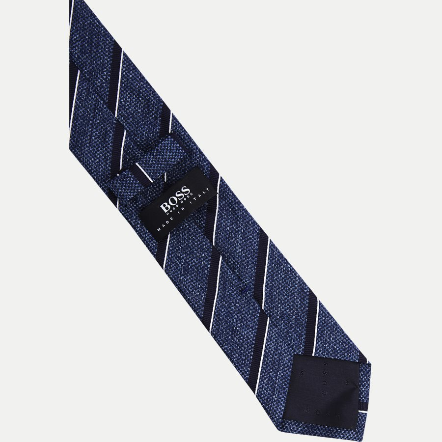50310988 - Krawatten - STRIBET - 3