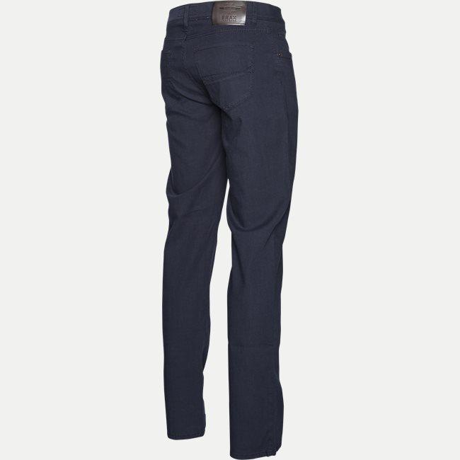 Cadiz Bukser