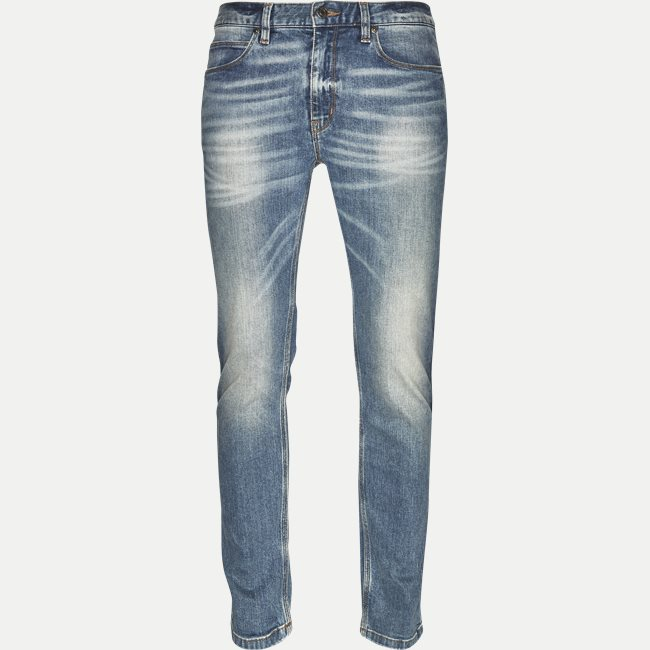 734 Jeans