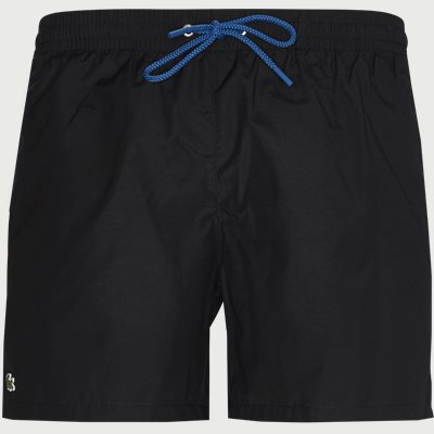 Teffeta Swimming Trunks Regular | Teffeta Swimming Trunks | Sort