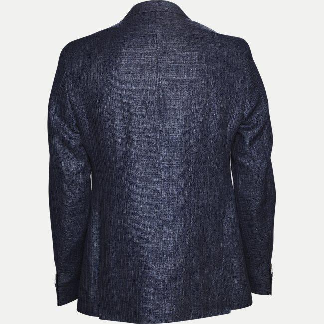 Regular Blazer