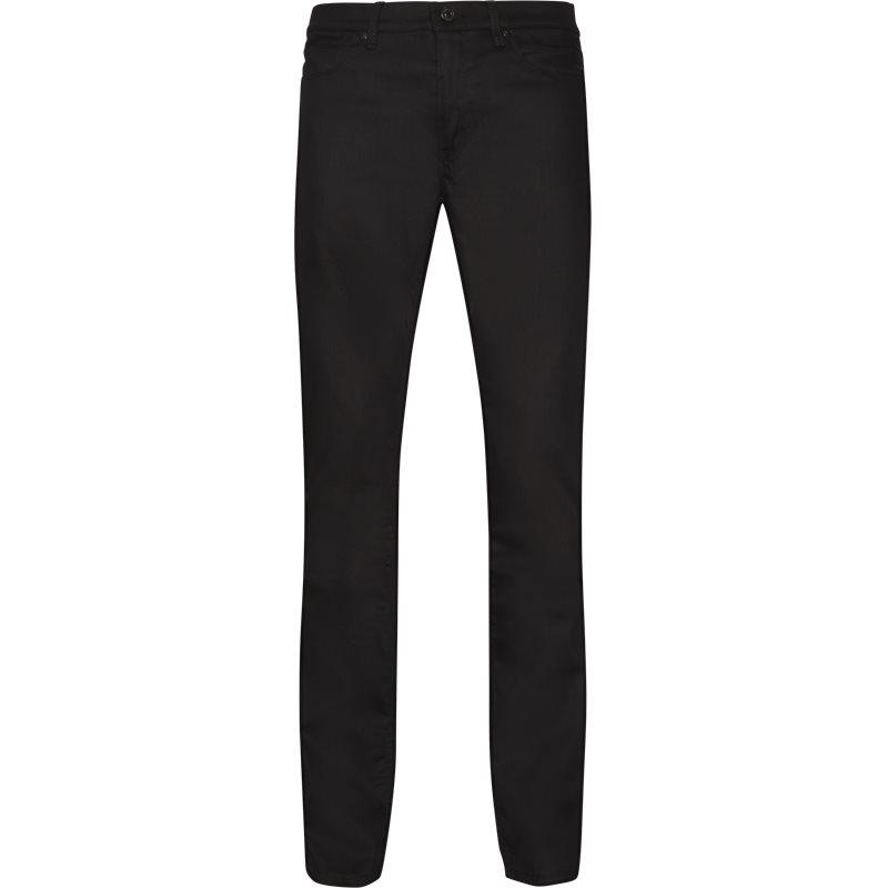 hugo – jeans