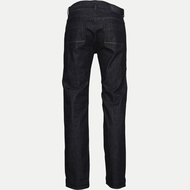 Deam Jeans