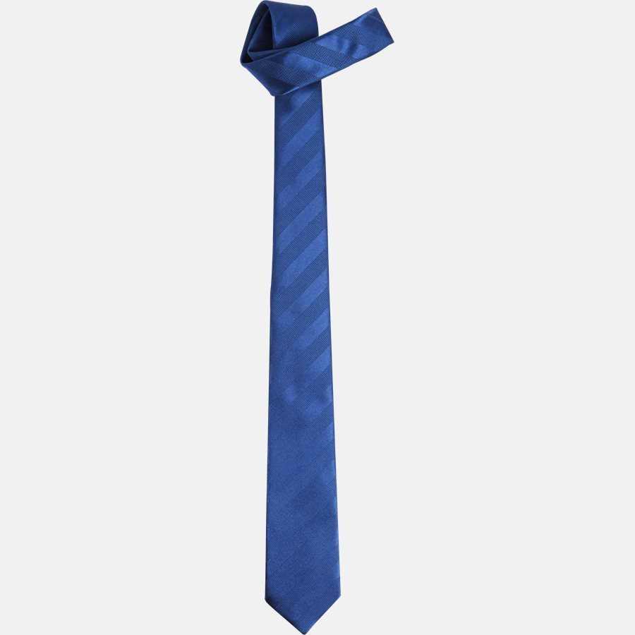 1305 - 1305 slips - Slips - BLUE - 1