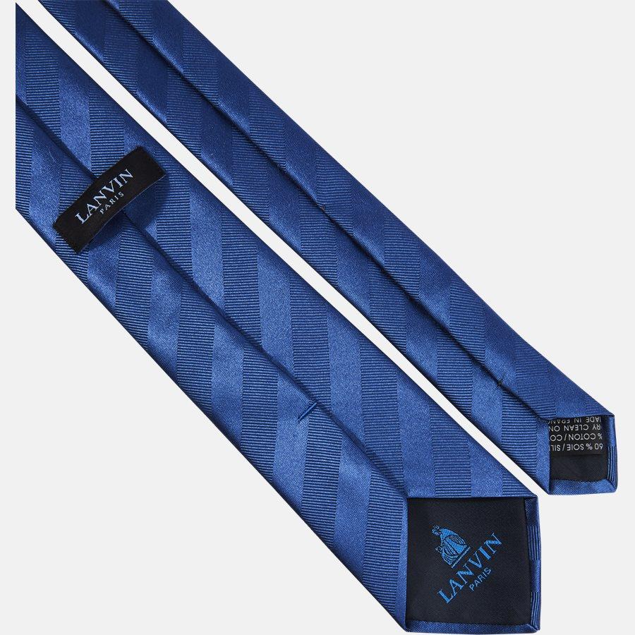 1305 - 1305 slips - Slips - BLUE - 3