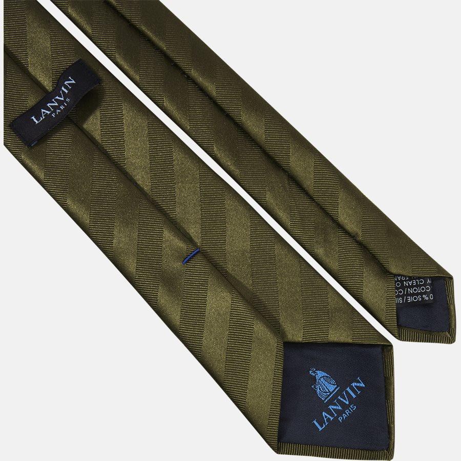 1305 - 1305 slips - Slips - GREEN - 3
