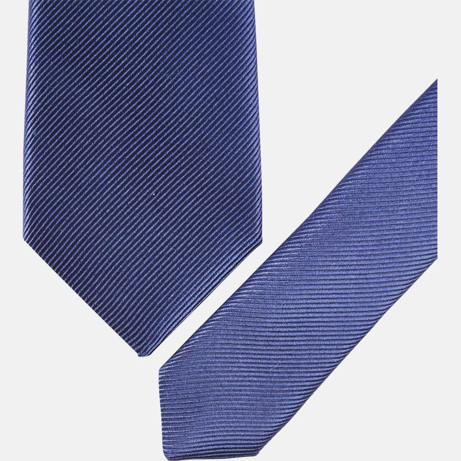 1302 N - 1302 N slips - Slips - BLUE - 2