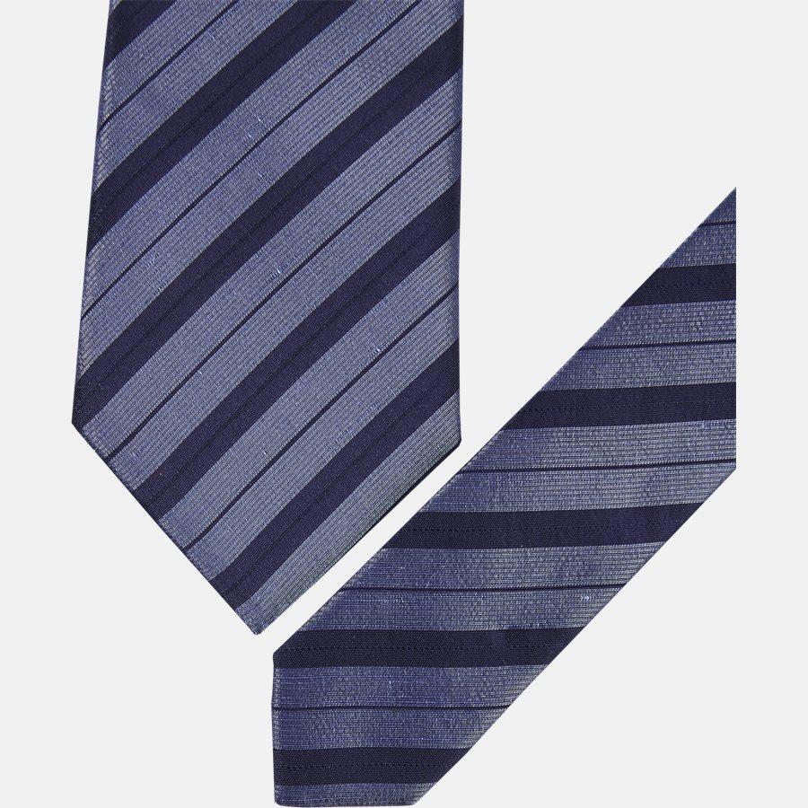2298 - 2298 slips - Slips - BLUE - 2