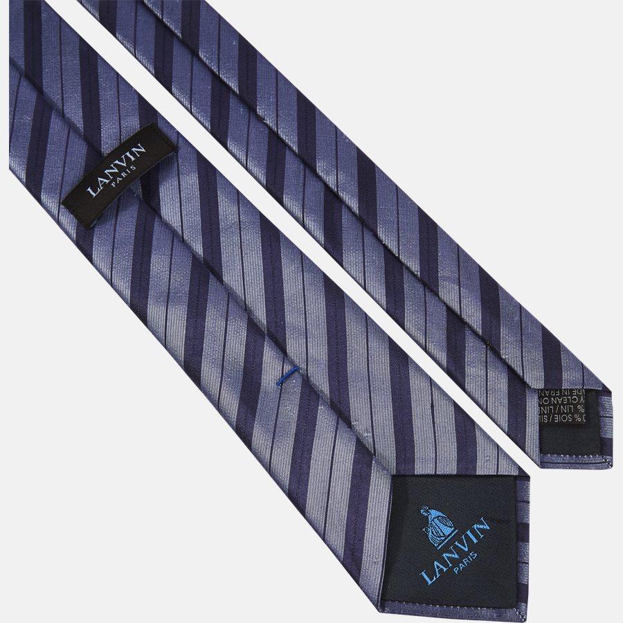 2298 - 2298 slips - Slips - BLUE - 3