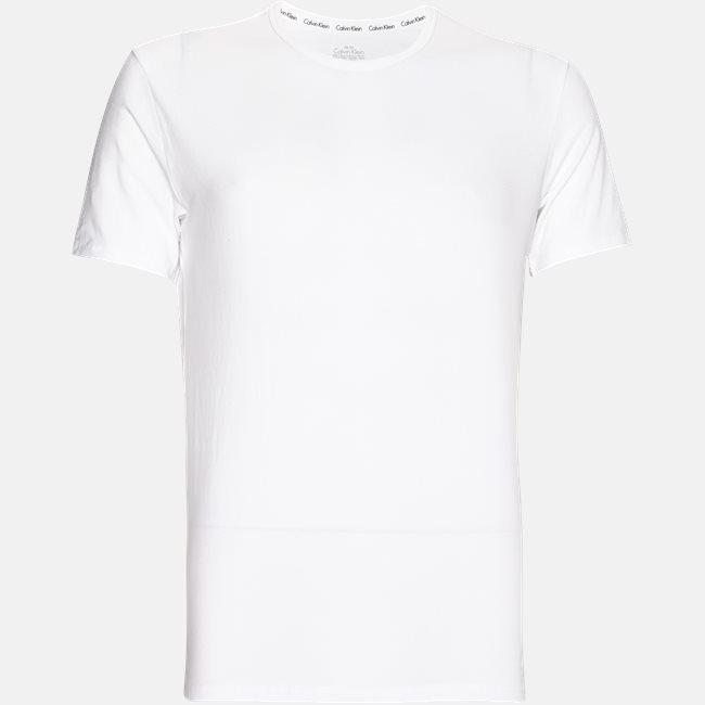 NB1088A t-shirt