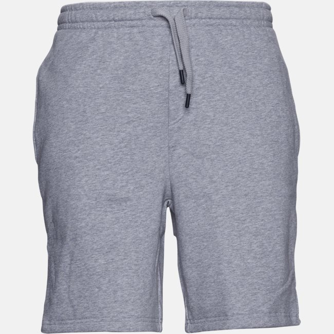 GH5762 shorts