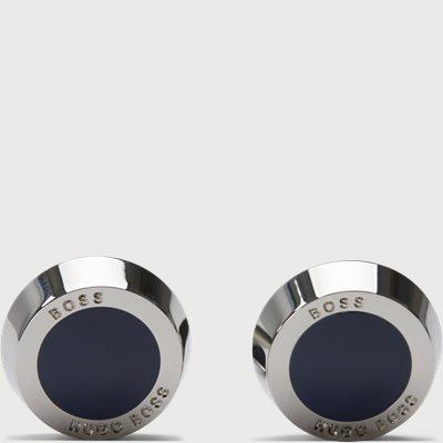 Accessories | Blue