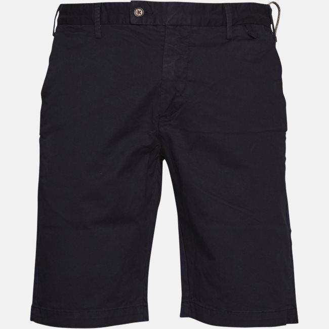 JON32 5028/T shorts