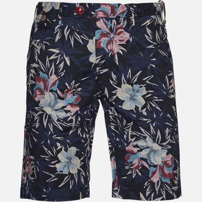 JON32 5028TP shorts