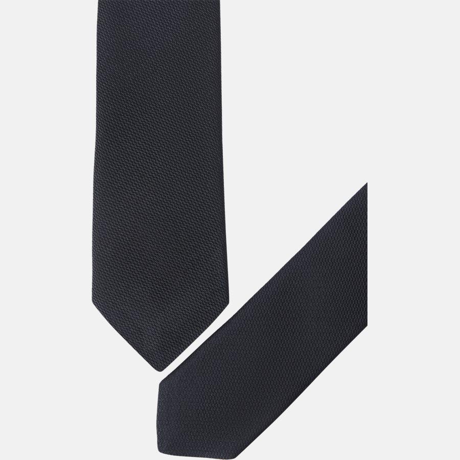 49282 BARDO - Slips - Slips - NAVY - 2