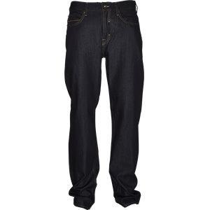 PM ECP3 042 Jeans Loose | PM ECP3 042 Jeans | Denim