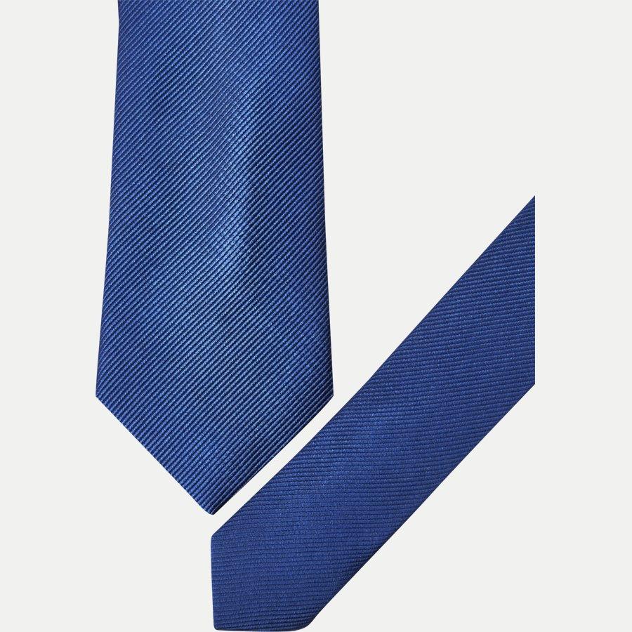 9005CR - Krawatten - COBOLT - 2