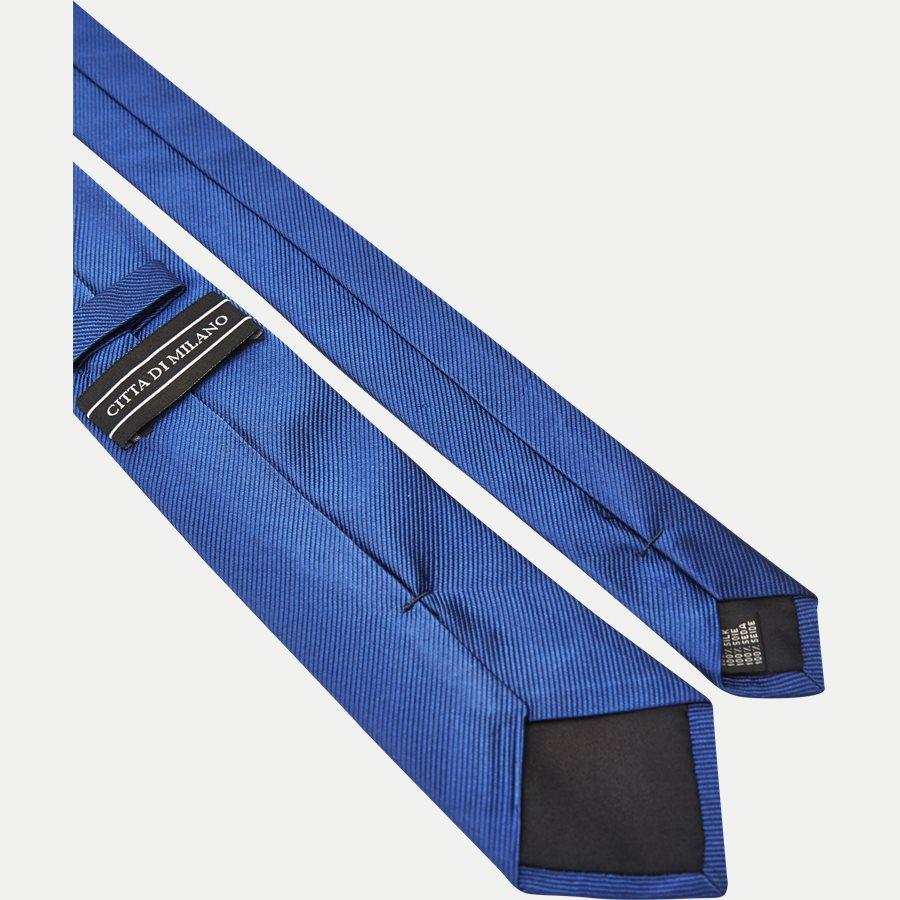 9005CR - Krawatten - COBOLT - 3