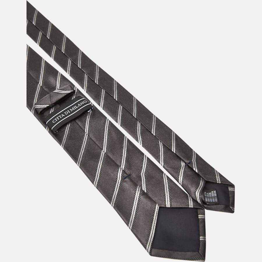 K549 - Krawatten - KOKS - 3