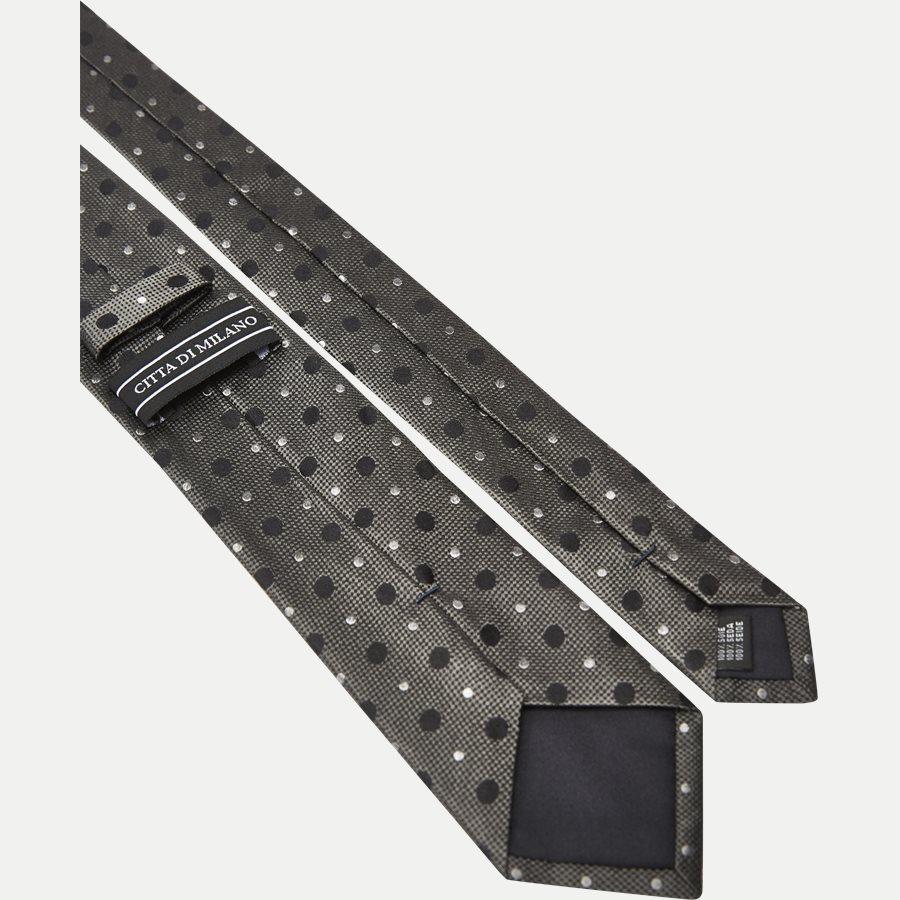 K550 - Krawatten - KOKS - 3