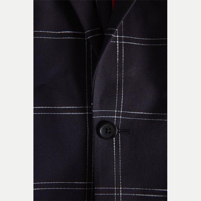 1707 N27 jakke