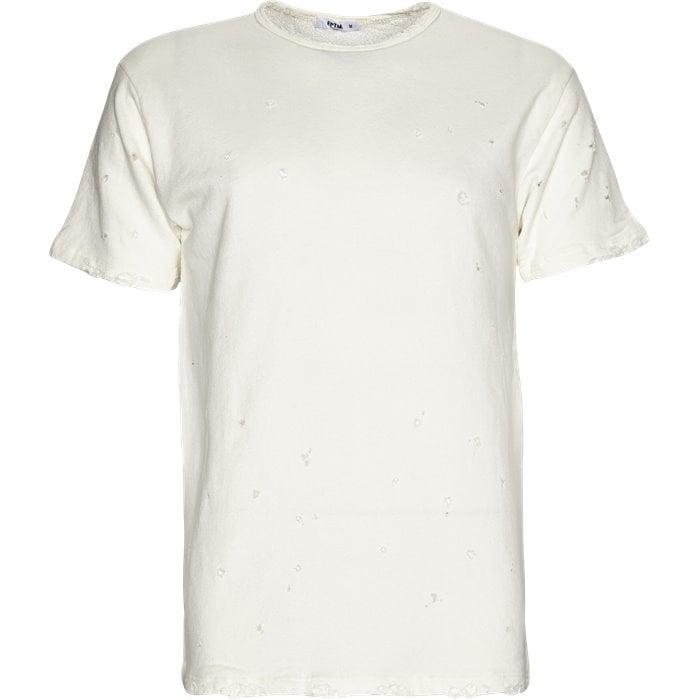 EP6126 DUBAI ELONG - T-shirts - Oversize fit - Sand