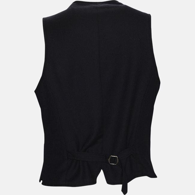 65021/1 1427 vest