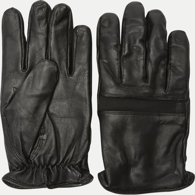 21540 handsker